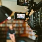 Video Is expensive! Or Is It? | Cynthia Kay Video Production